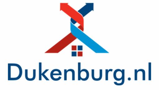 Dukenburg.nl